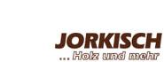 Bernd Jorkisch GmbH & Co. KG