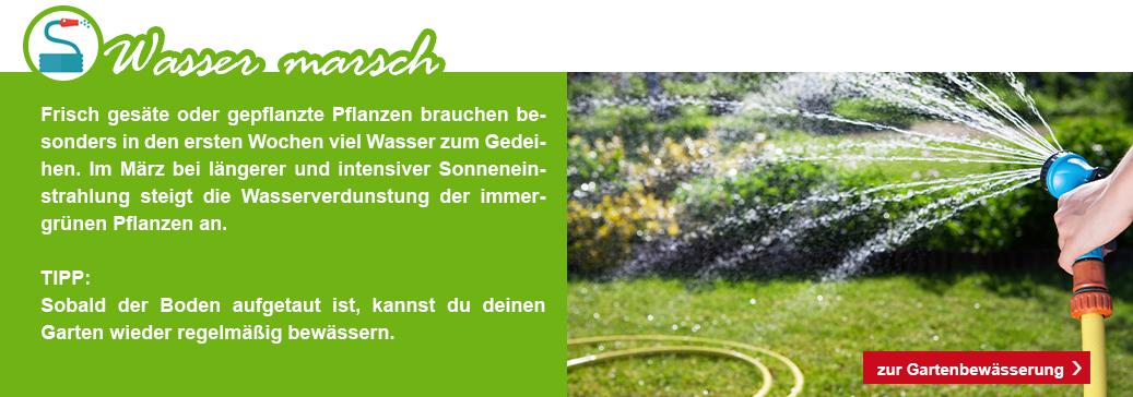 12_KW09_Garten_fit_machen_1074