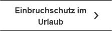 layout_lp_einbruchschutz_desktop_ueberarbeitung_2019-08-05_3