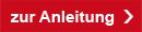 KW31_Themenwelt_Mach-s_selbst_1074_desktop_41