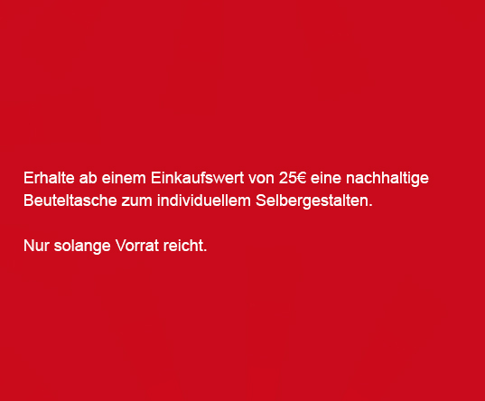 selbermacher_stoffbeutel_bild5ab8bda056f01