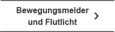 layout_lp_einbruchschutz_desktop_ueberarbeitung_2019-08-05_1