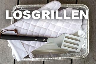 grillzubehoer_losgrillen