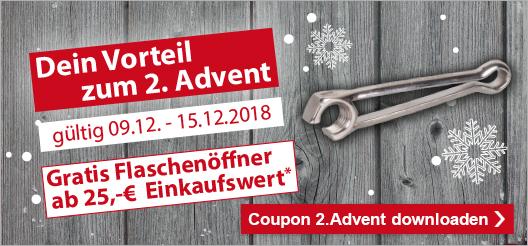 macherlounge_advent_2018_03