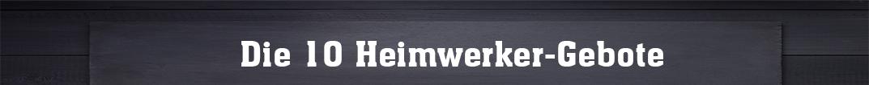 2_kw11_heimwerkergebote_1074