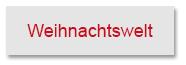 neues-Design_Onlinebeilage_1049px_41