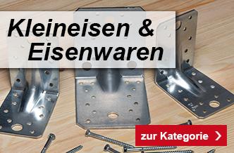 KW38_Landingpage_1074_desktop_Schrauben_146