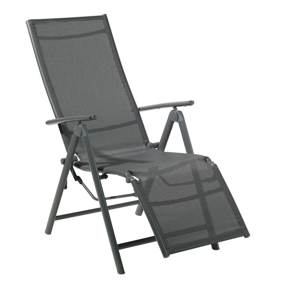 gartenst hle g nstig online kaufen sonderpreis baumarkt. Black Bedroom Furniture Sets. Home Design Ideas