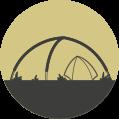 Icon_VORHANDENE-AUSR-STUNG-PR-FEN