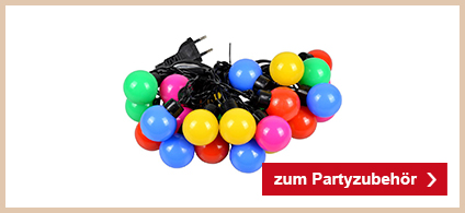 partyzubehoer5b1125df80267