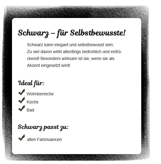 KW37_Text_schwarz