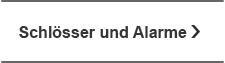 layout_lp_einbruchschutz_desktop_ueberarbeitung_2019-08-05_2