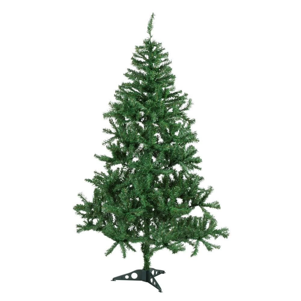 best 28 weihnachtsbaum baumarkt weihnachtsbaum angebote von sonderpreis baumarkt bild 1. Black Bedroom Furniture Sets. Home Design Ideas