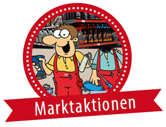 marktaktionen_menue5ab8bd9bbf891