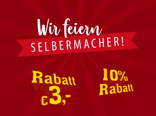 selbermacher_feierpreise5ab8bd9e5cc48