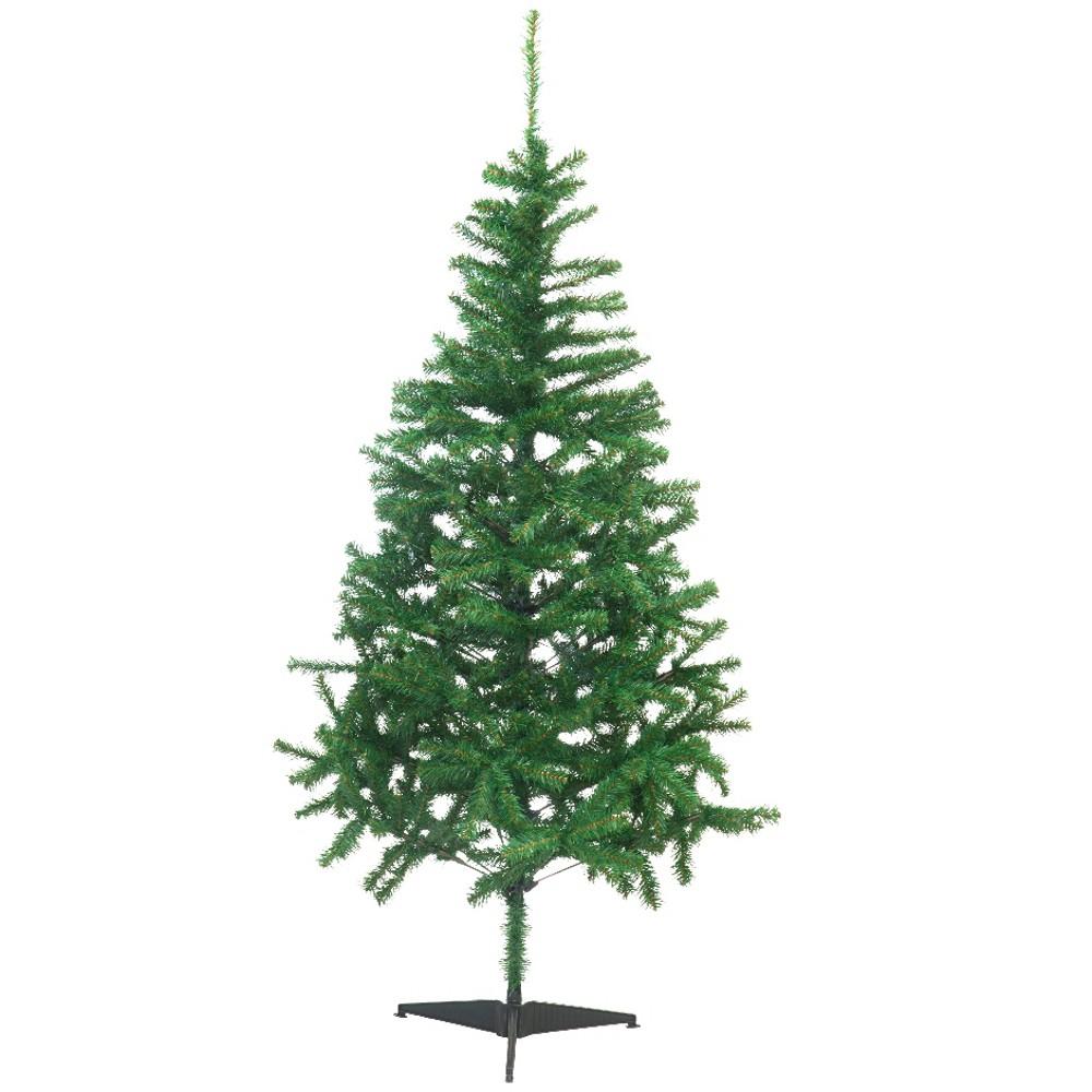 weihnachtsbaum 150 180cm 358 550zweige k nstlich gr n. Black Bedroom Furniture Sets. Home Design Ideas