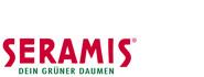Seramis GmbH