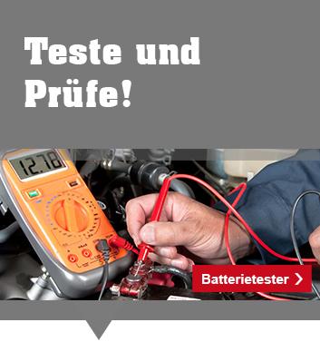 teste_und_pruefe