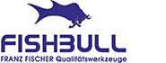 FISHBULL Qualitätswerkzeuge