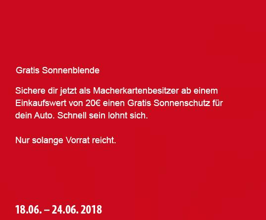 urlaubmacher_sonnenblende