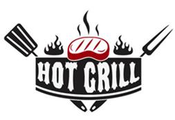 hotgrill