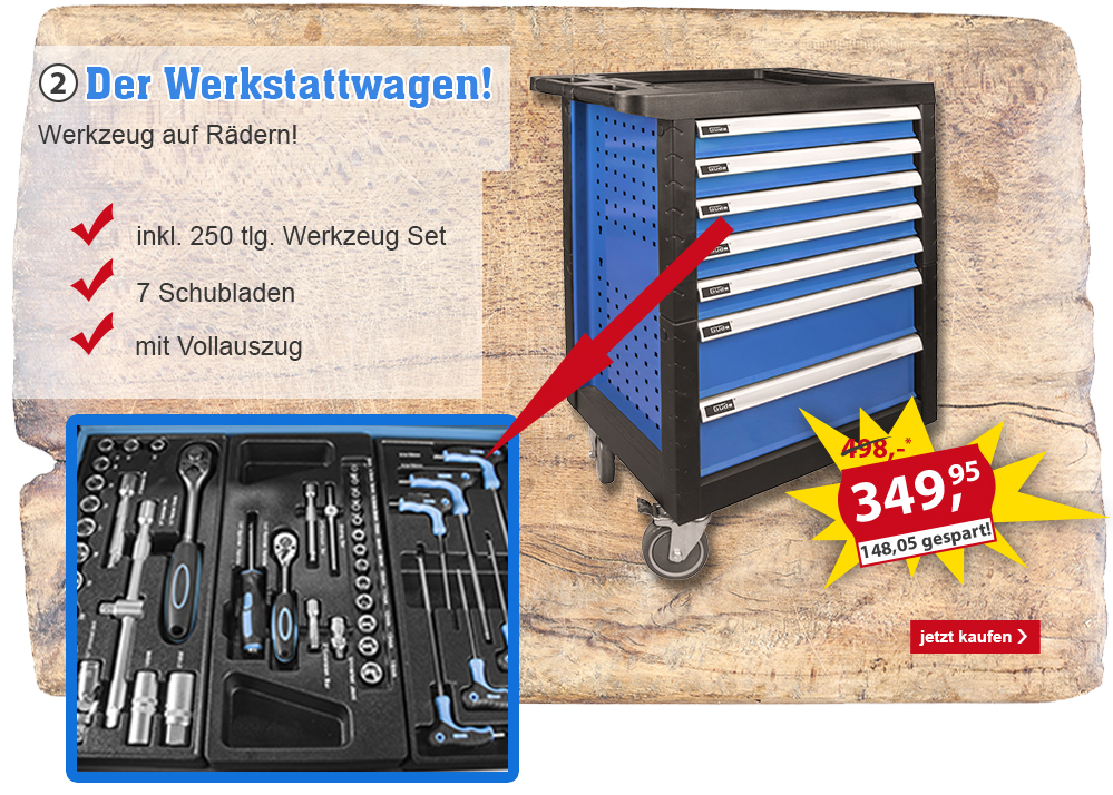 LP_Werkstatt_KW43_14