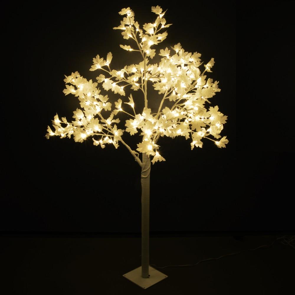 lichterbaum birke 250 cm 320led warmwei innen au en weihnachtsbeleuchtung sonderpreis baumarkt. Black Bedroom Furniture Sets. Home Design Ideas