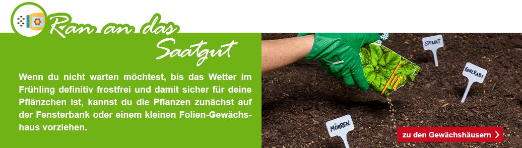 10_KW09_Garten_fit_machen_1074