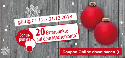 macherlounge_advent_2018_06