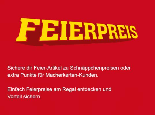 selbermacher_feierpreise_bild5ab8bd9e92627