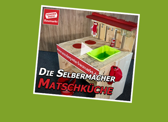 selbermacher_onlineaktion_bild_matschkueche5ab8bd9f3f3c9