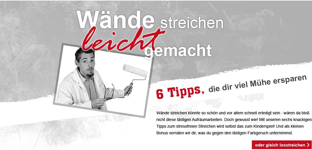 kw06_streich_tipps_1074_gabriel_03