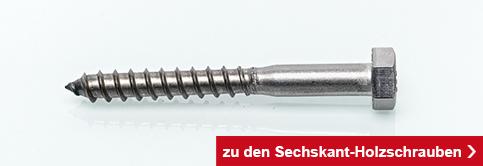 KW38_Landingpage_1074_desktop_Schrauben_77