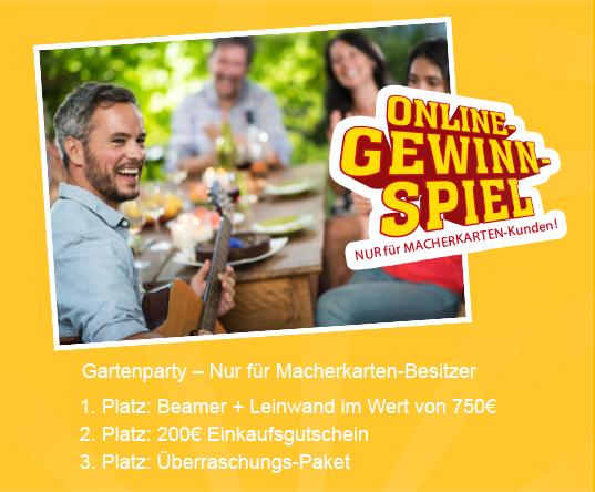 partymacher_bild5ab8bd9c82838