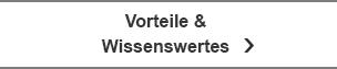 anker_vorteile_und_wissenswertes