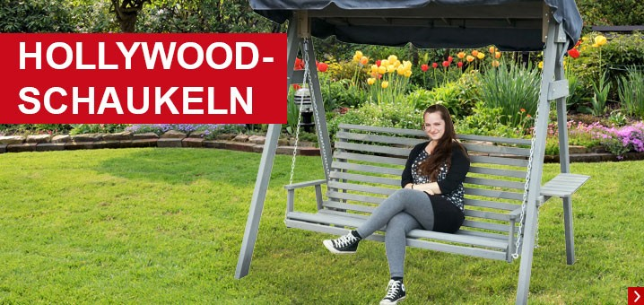 Gartenmöbel Günstig Online Kaufen Sonderpreis Baumarkt