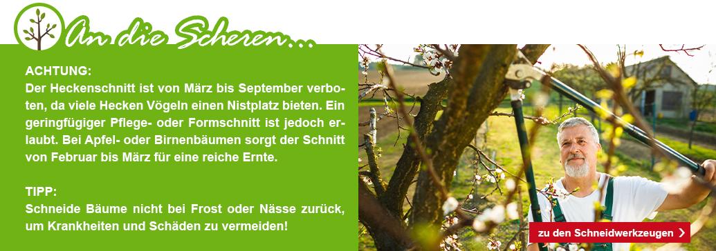 5_KW09_Garten_fit_machen_1074