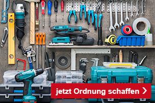LP_Werkstatt_KW43_24