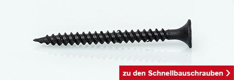 KW38_Landingpage_1074_desktop_Schrauben_138