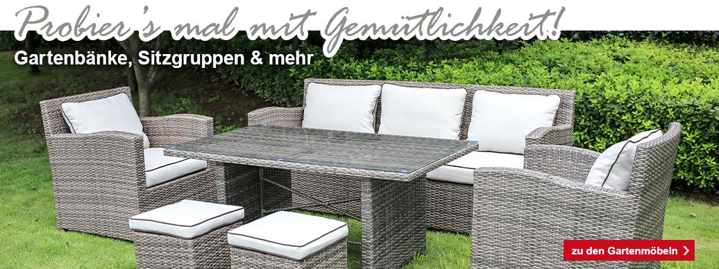 15_KW09_Garten_fit_machen_1074