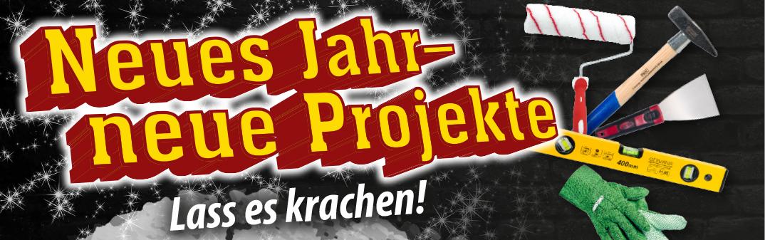 KW01_Macherprojekte_2019_055c18b2f0117d5