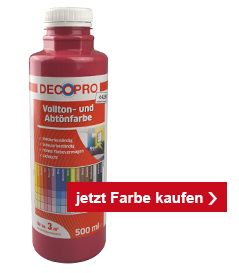 KW37_Produkt-2_rot