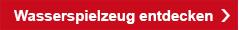 vorlage_landingpage_1074_desktop_09