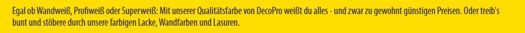 2_kw06_decopro_1074