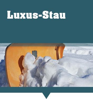 3_lp_auto_winterfest_winterausruestung_2019