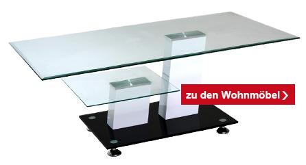 KW37_Produkt-2_schwarz