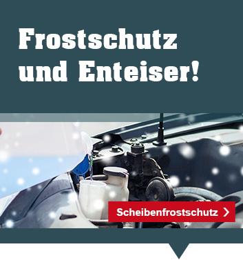 7_lp_auto_winterfest_winterausruestung_2019