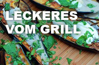 rezept_leckeres_grill