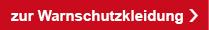 8_kw37_lp_layout_holz-machen_neu