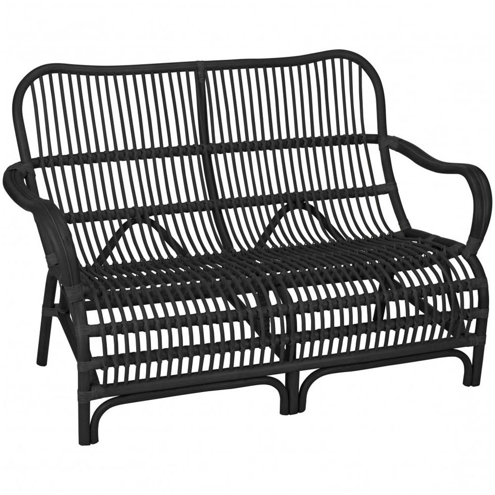 gartenb nke hier g nstig online kaufen sonderpreis baumarkt. Black Bedroom Furniture Sets. Home Design Ideas